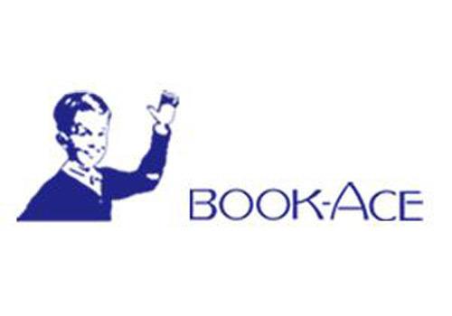 ◆◆ブックエースでレジ・接客(アルバイト・パート)募集!◆◆