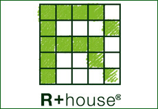 ◆R+houseいわき/株式会社 渡辺組