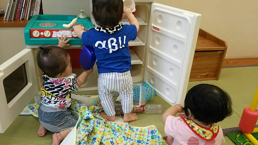 http://www.gurutto-iwaki.com/db_img/cl_img/1577/news/images/app_60ep1F_201807121402.jpg