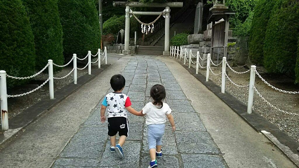 http://www.gurutto-iwaki.com/db_img/cl_img/1577/news/images/app_WAl8BI_201807121402.jpg