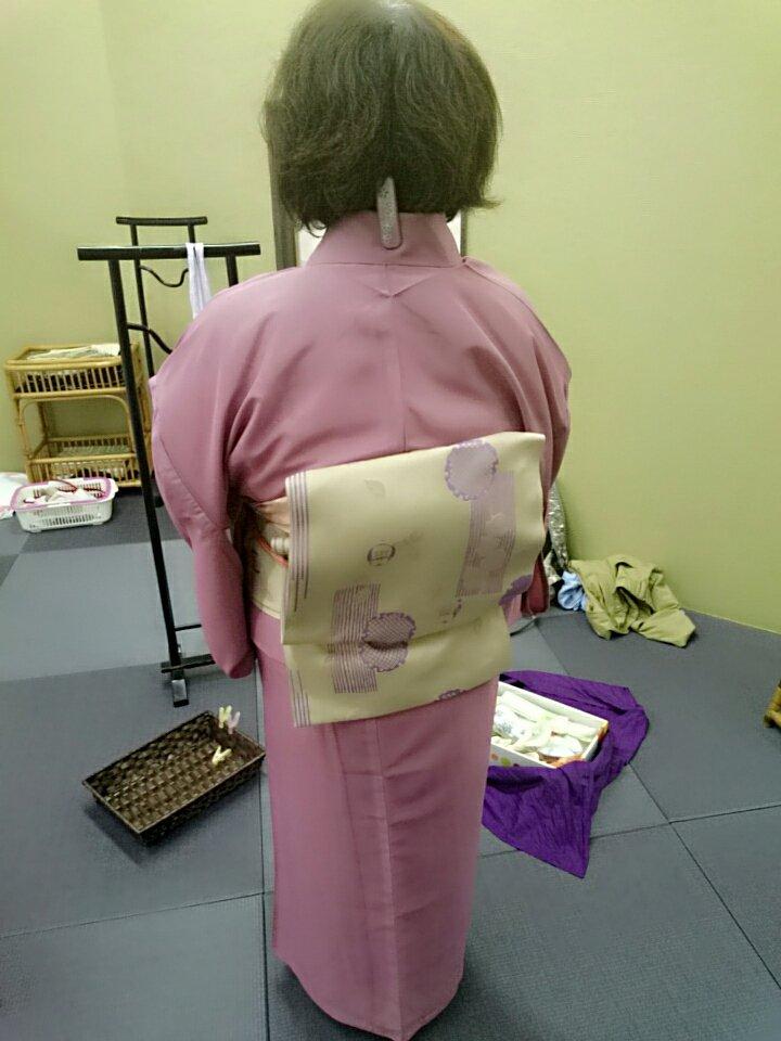 http://www.gurutto-iwaki.com/db_img/cl_img/1803/news/images/app_6qcsJr_201707111035.jpg