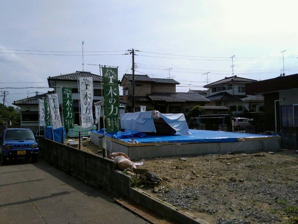 http://www.gurutto-iwaki.com/db_img/cl_img/731/news/images/app_x9lPtr_201806111814.jpg