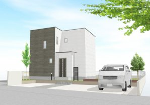 R+houseいわき/株式会社 渡辺組|いわき市のハウスメーカー・建売住宅