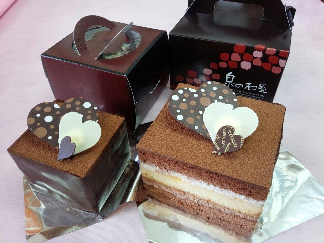 バレンタイン チーズ ケーキ バレンタインケーキおすすめ15選!彼と一緒に食べたい絶品ケーキを厳...
