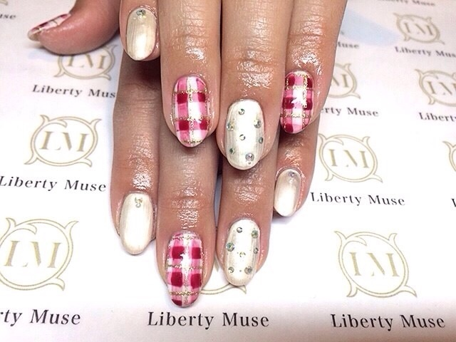Liberty Muse いわき平店