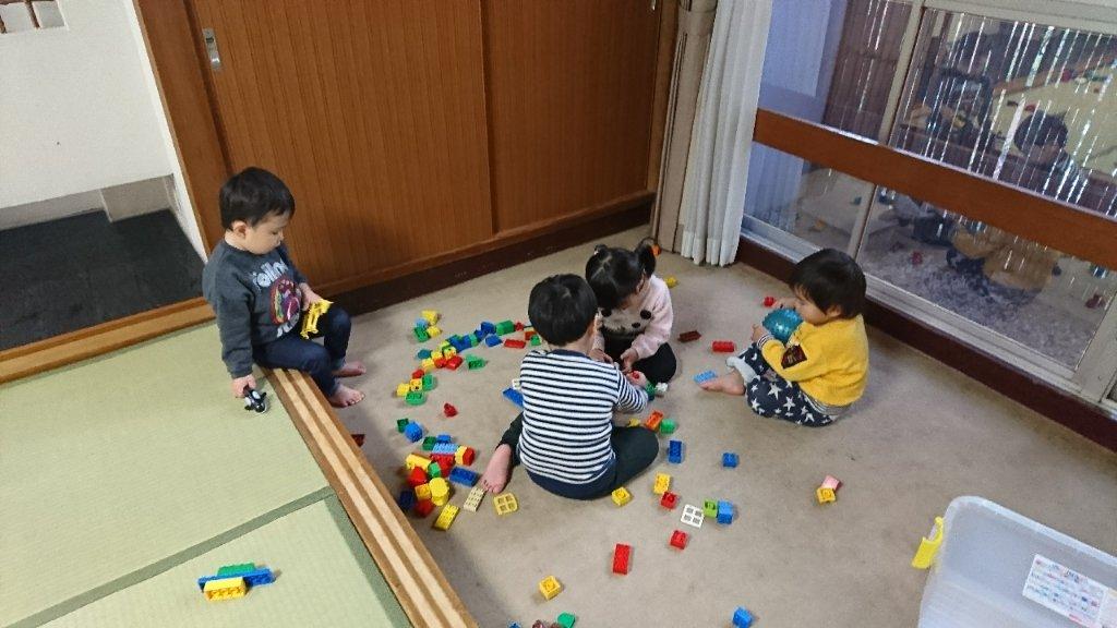 https://www.gurutto-iwaki.com/db_img/cl_img/1577/news/images/app_70siKs_201812171455.jpg