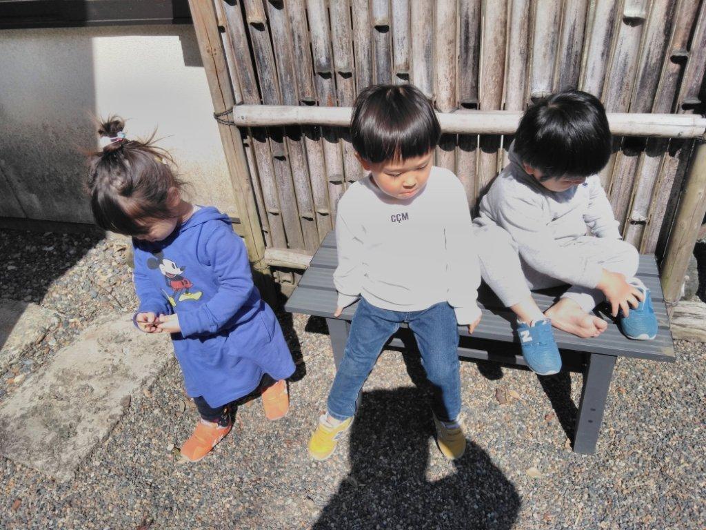 https://www.gurutto-iwaki.com/db_img/cl_img/1577/news/images/app_RZXJXI_201903151343.jpg