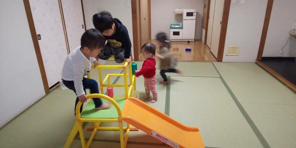 https://www.gurutto-iwaki.com/db_img/cl_img/1577/news/images/app_YiXPI2_201812111643.jpg