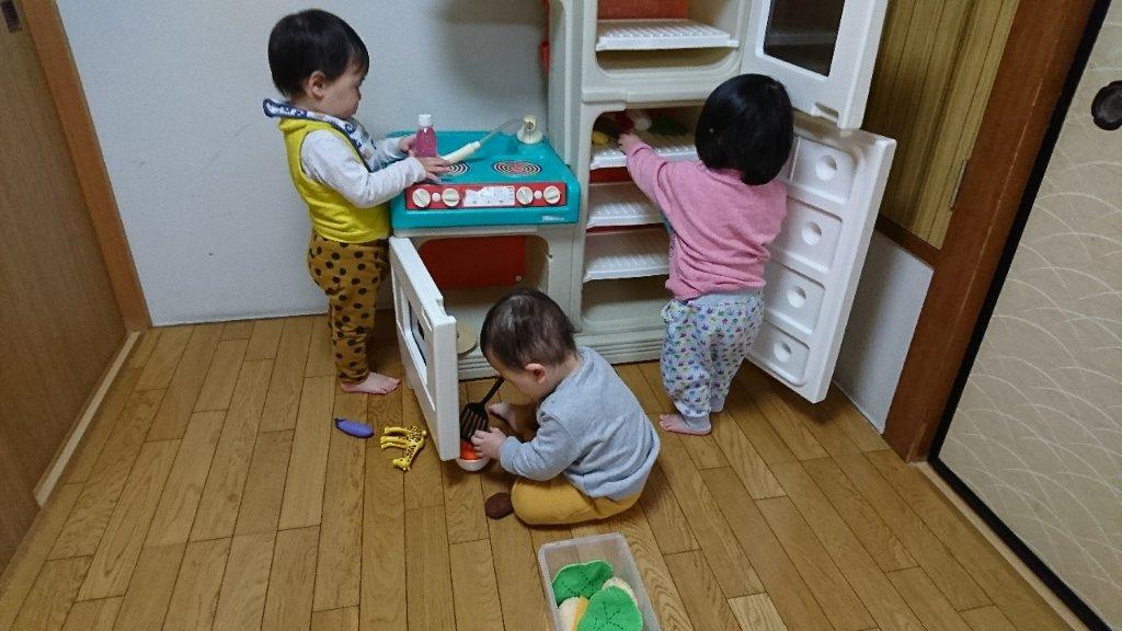 https://www.gurutto-iwaki.com/db_img/cl_img/1577/news/images/app_aVaWAr_201812131419.jpg