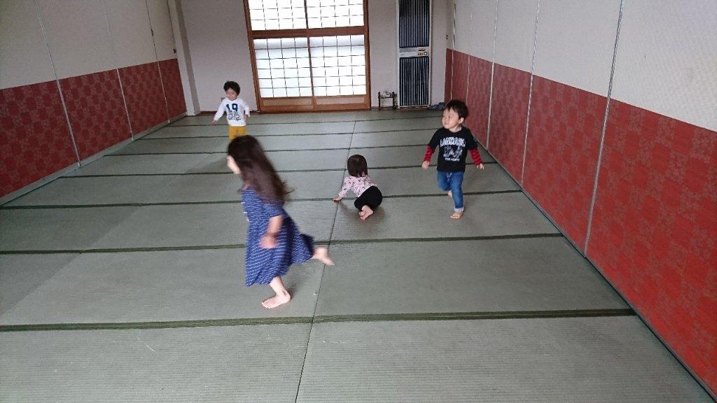 https://www.gurutto-iwaki.com/db_img/cl_img/1577/news/images/app_anqBRf_201910081607.jpg