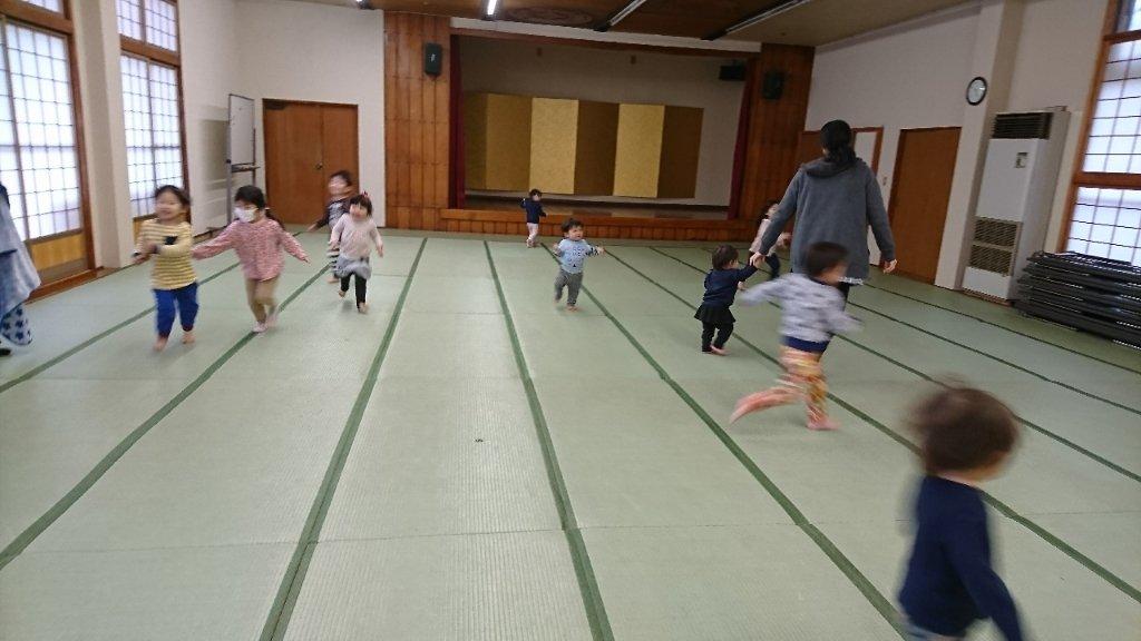 https://www.gurutto-iwaki.com/db_img/cl_img/1577/news/images/app_hyuplo_201912191630.jpg