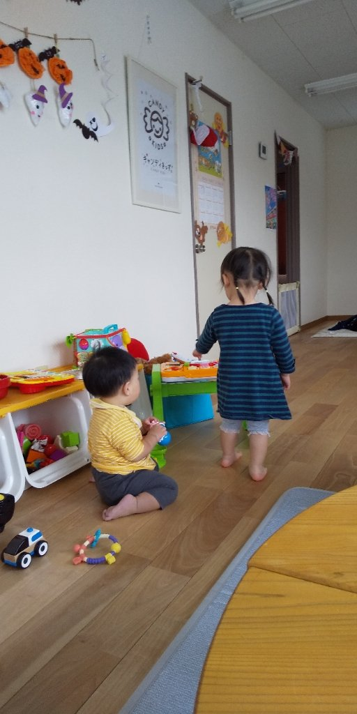 https://www.gurutto-iwaki.com/db_img/cl_img/1577/news/images/app_jOfP1q_202010071414.jpg