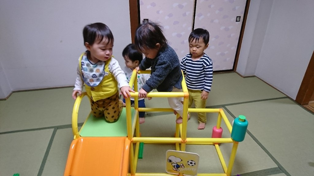 https://www.gurutto-iwaki.com/db_img/cl_img/1577/news/images/app_kC4Mzg_201812131419.jpg