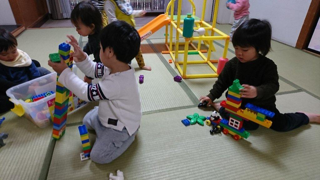 https://www.gurutto-iwaki.com/db_img/cl_img/1577/news/images/app_nJUhT1_201812131419.jpg
