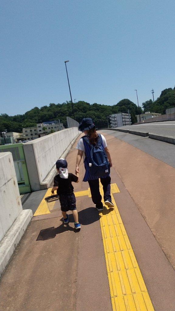https://www.gurutto-iwaki.com/db_img/cl_img/1577/news/images/app_oWqZdV_202107191413.jpg