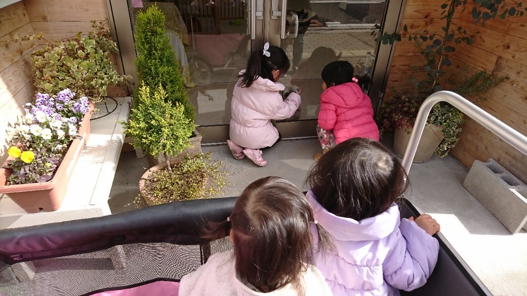 https://www.gurutto-iwaki.com/db_img/cl_img/1577/news/images/app_v7Y2F1_202002241432.jpg