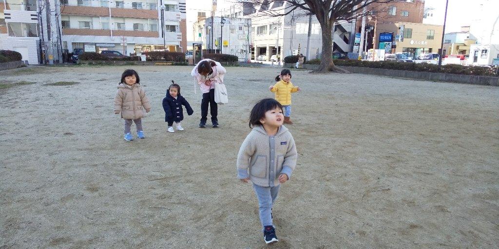 https://www.gurutto-iwaki.com/db_img/cl_img/1577/news/images/app_z58xZU_202002041444.jpg