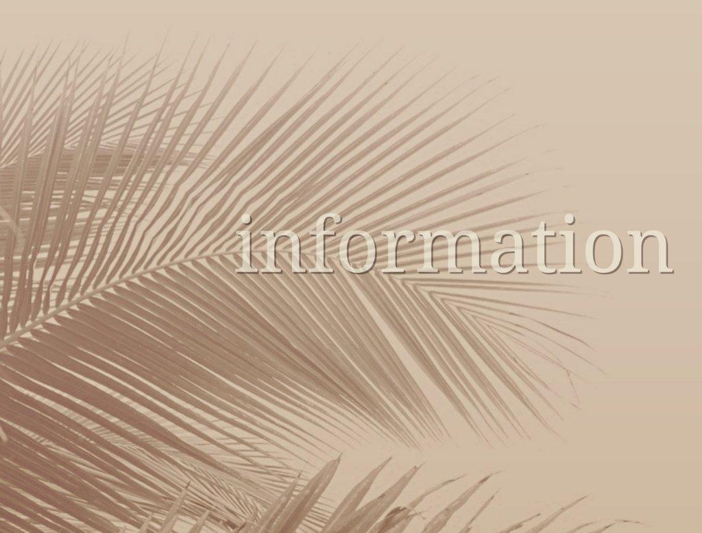 https://www.gurutto-iwaki.com/db_img/cl_img/1836/news/images/app_KR6IEC_201912191313.jpg