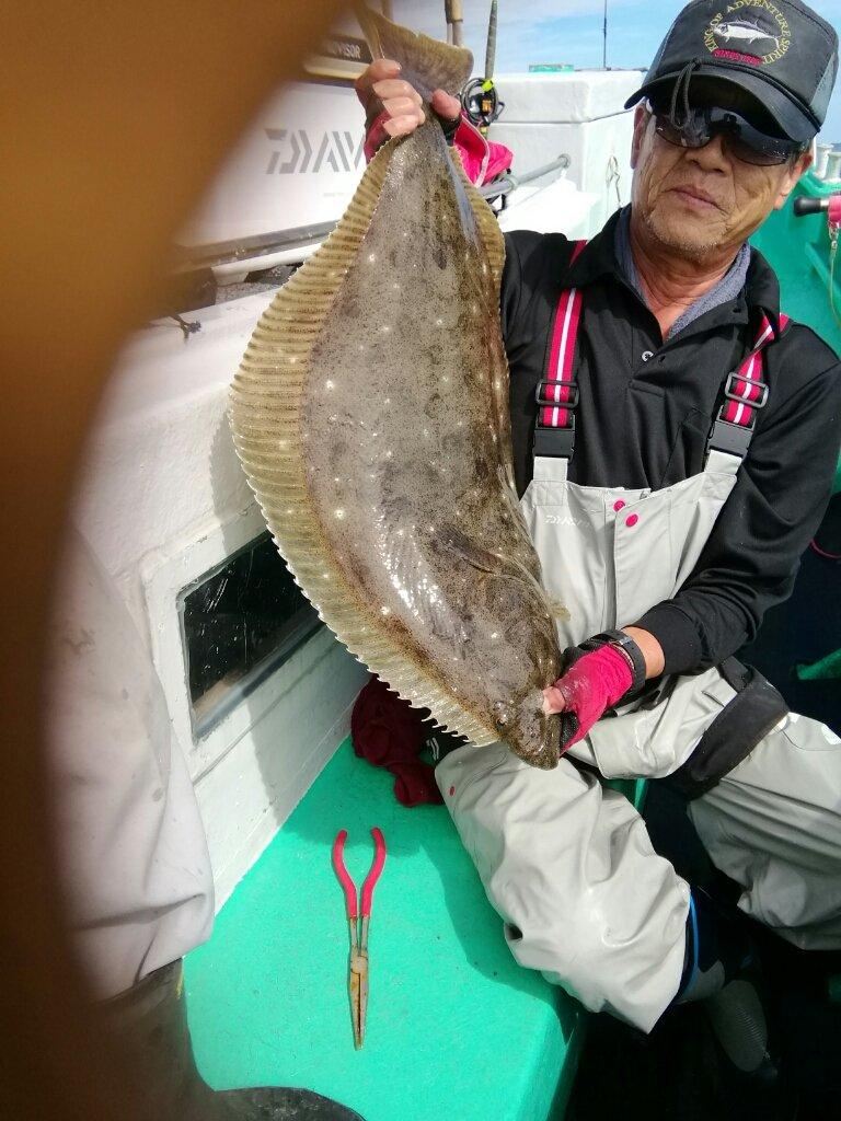 https://www.gurutto-iwaki.com/db_img/cl_img/1875/news/images/app_dRZ39j_201809161650.jpg