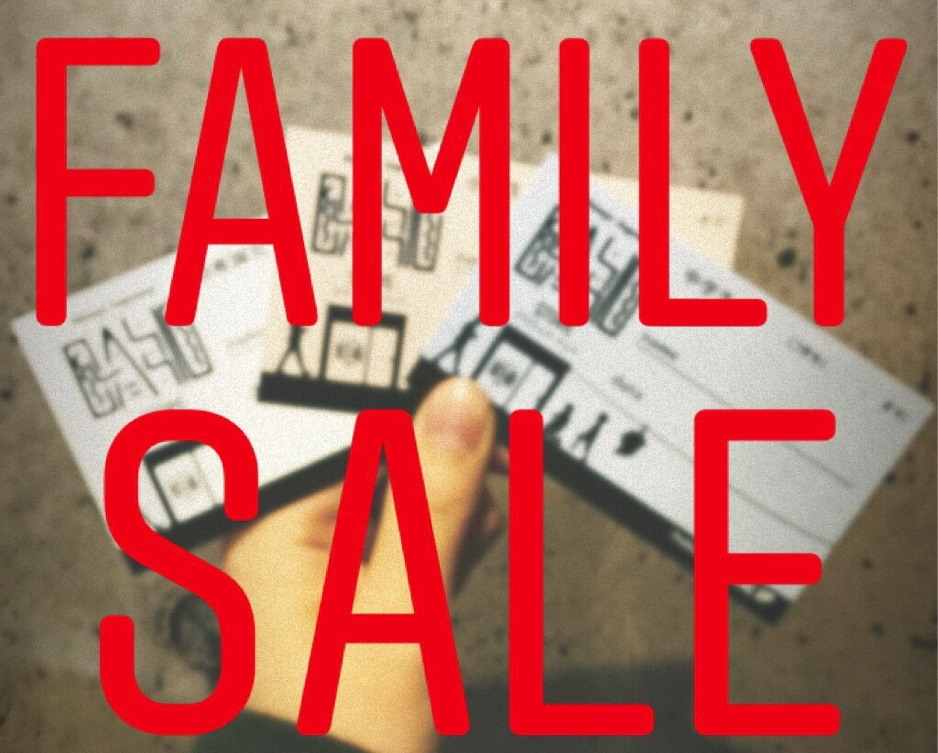 \FAMILY SALE/