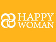 HAPPY WOMAN FESTA FUKUSHIMA  2019