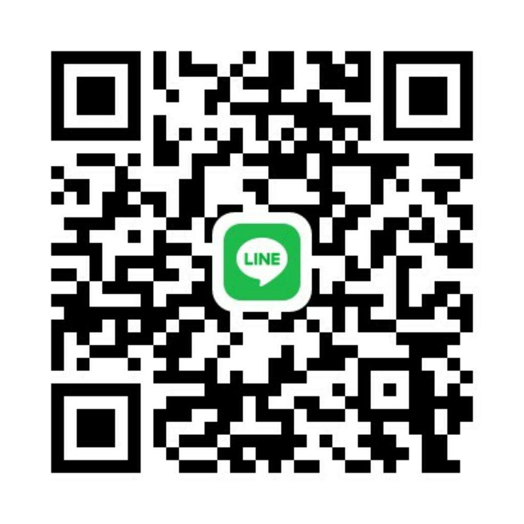 app_TWYuJD_202010181205.jpg