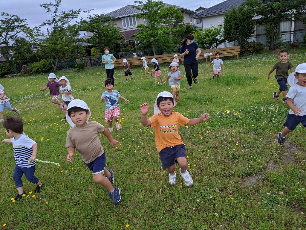 https://www.gurutto-iwaki.com/db_img/cl_img/733/news/images/app_NOdmnP_202006221819.jpg