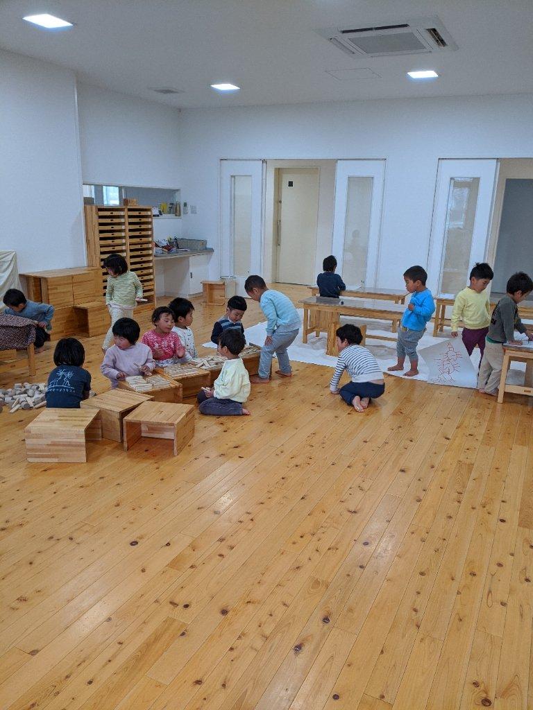 https://www.gurutto-iwaki.com/db_img/cl_img/733/news/images/app_sNhPVY_202004131233.jpg