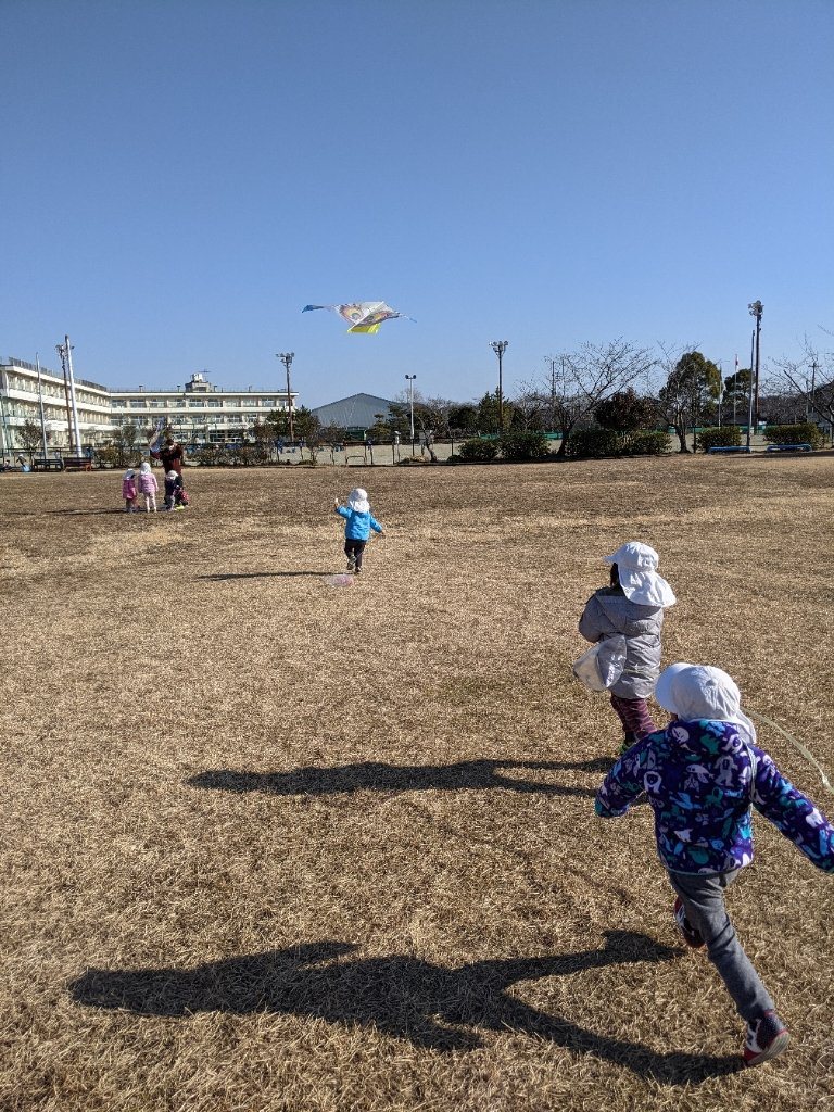https://www.gurutto-iwaki.com/db_img/cl_img/733/news/images/app_x50Czk_202101211346.jpg