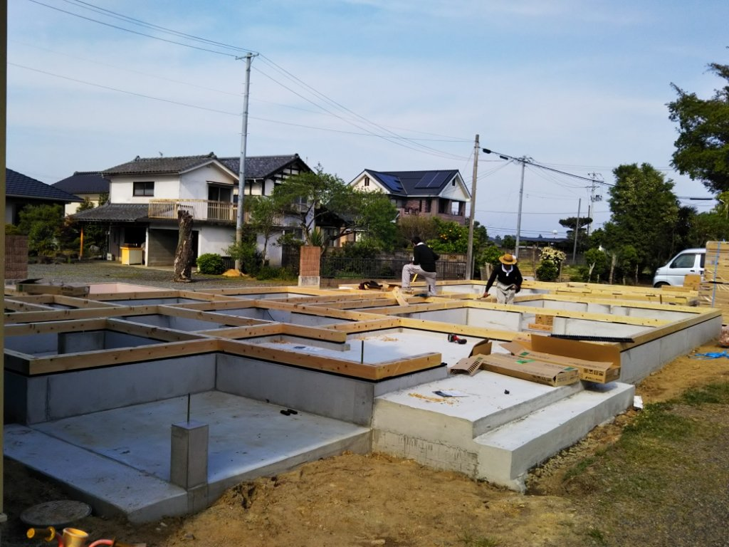 https://www.gurutto-iwaki.com/db_img/cl_img/764/news/images/app_6vphKl_201905271600.jpg