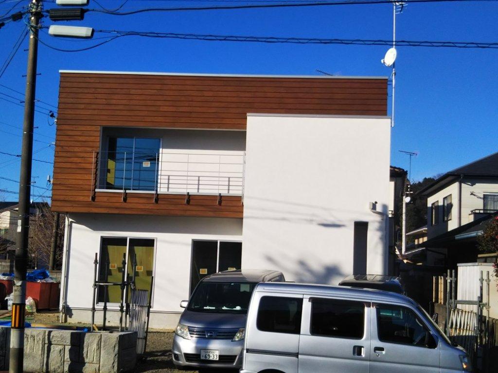 https://www.gurutto-iwaki.com/db_img/cl_img/764/news/images/app_XayTi2_202001051441.jpg