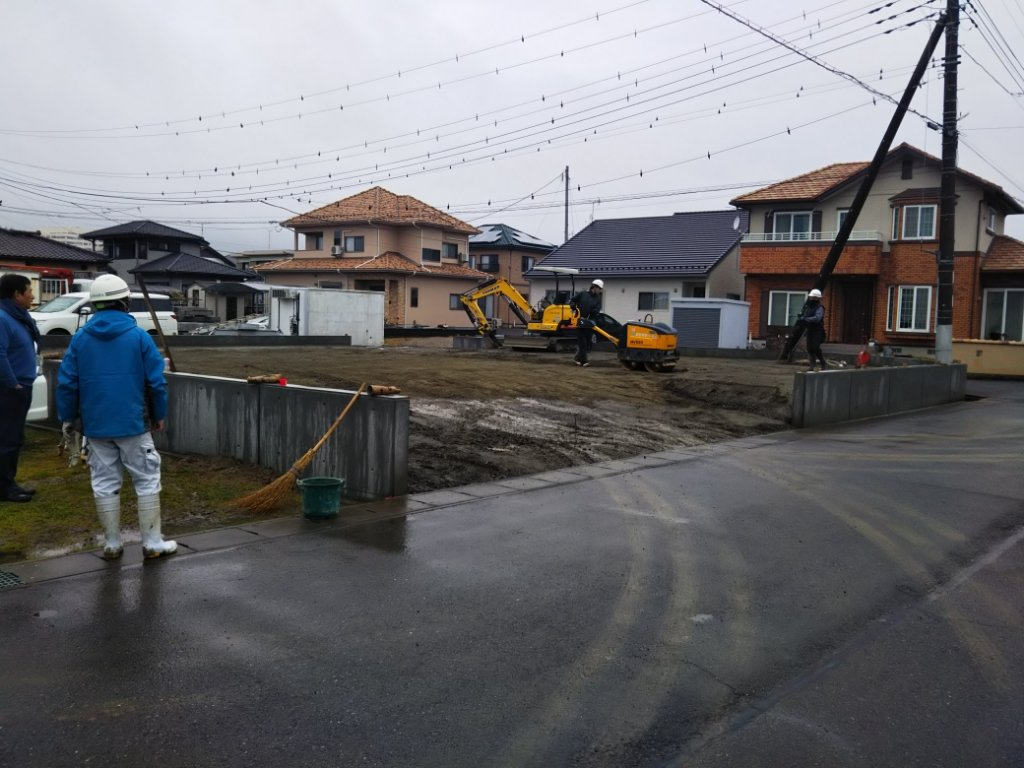 https://www.gurutto-iwaki.com/db_img/cl_img/764/news/images/app_YklkCM_202001081546.jpg