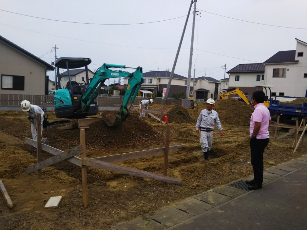 https://www.gurutto-iwaki.com/db_img/cl_img/764/news/images/app_dXLSrX_201810041542.jpg