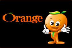 いわき市の不動産会社オレンジ株式会社